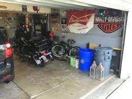 garage makeover contest winner