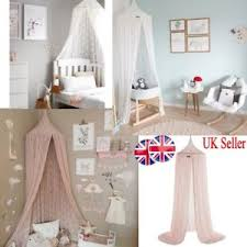 Bed Canopy Uk Uk Princess Bed Canopy Bedcover Mosquito Curtain Bedding