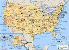 us map states los angeles us map states los angeles usa map thempfa org