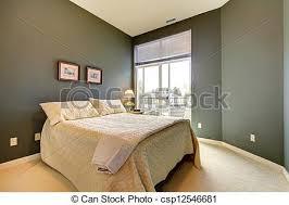 chambre gris vert bedding gris murs wiht chambre à coucher blanc vert images