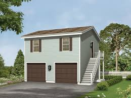 Log Garage Apartment Plans Kalinda Garage Apartment Plan 002d 7528 House Plans And More