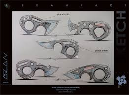 aslan zhanabayev knives u0026 design knife u0026 craft