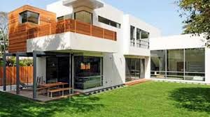 modern house design style beautiful youtube unusual home zhydoor