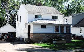 4 bedroom houses for rent 4 bedroom house designs plans large 4 bedroom house boyd rentals