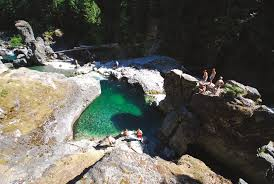 Oregon Wild Swimming images 25 great swimming holes within 3 hours of portland portland monthly jpg
