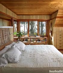 Cozy Bedroom Ideas Ideas For Home Interior Decoration - Cosy bedrooms ideas