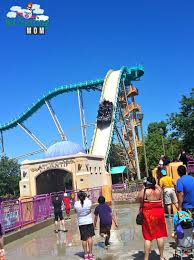 Sea World San Antonio Map by 5 Tips For Visiting Seaworld San Antonio With Little Ones