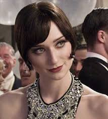 great gatsby womens hair styles iconic 1920s inspired hairstyles