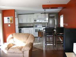 single wide mobile home interior affordable single wide remodeling ideas mobile home living