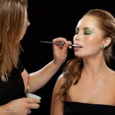makeup artist school nashville professional makeup artist in nashville tn fay