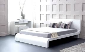 home design store chicago la furniture store chicago modern distribution center of the best