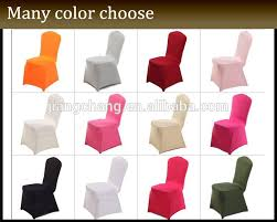 Clear Plastic Chair Covers Used Banquet Chair Covers Clear Plastic Chair Cover Jc Yt37 Buy