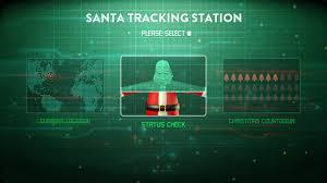 santa tracker where is santa android apps on play