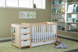 White Crib And Changing Table Changing Tables Matching Crib And Changing Table White Crib And
