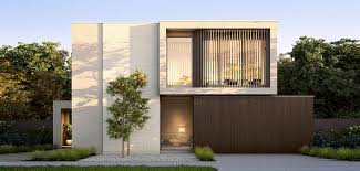 home design builder custom home builder melbourne bespoke home design glenvill homes