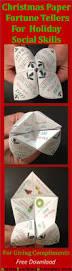best 25 paper fortune teller ideas on pinterest love fortune