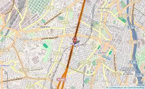 Bagneux Hauts De Seine Eglise Des Adventistes Du 7eme Jour De Bagneux Hauts De Seine