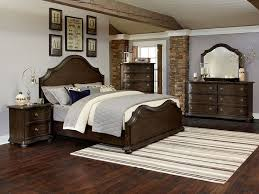 Upholstered Bedroom Furniture by 44 Best Bedroom Collections Images On Pinterest Master Bedroom
