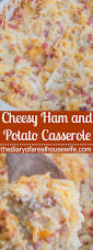 Quick Easy Comfort Food Recipes Best 25 Easy Casserole Recipes Ideas On Pinterest Easy Chicken
