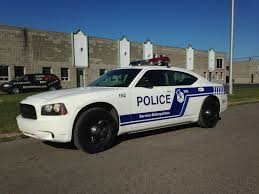 police charger cinémobile our locations dodge charger police spvm