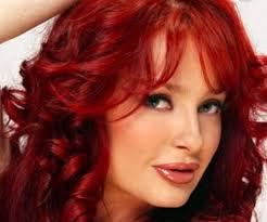 red black hair color image collections hair color ideas