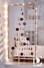 134 best christmas inspo images on pinterest christmas crafts