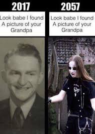 Metal Memes - alcoholator metal memes and some other