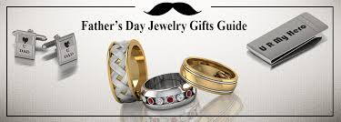 s day jewelry for fathers day jewelry gifts guide online fascinating diamonds