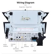 x1 wiring diagram fiat ducato x wiring diagram wiring diagrams x