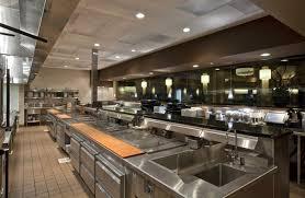 equipment design large kitchen restaurant kitchen furniture