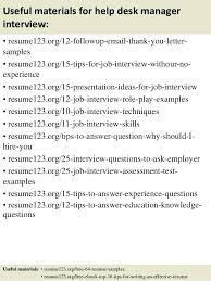 help desk manager job description help desk manager useful materials for help desk manager sales desk