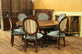 round dining table for 6 with leaf round dining table for 6 with leaf large size of dining dining table
