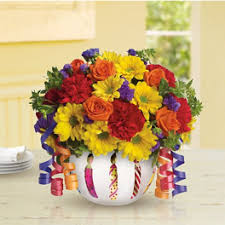 the hill birthday delivery modern flower delivery in cherry hill jacqueline s flowers gifts