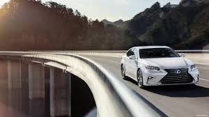 lexus glendale new inventory germain lexus of naples is a naples lexus dealer and a new car and