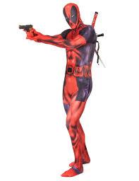 deadpool halloween costume party city 25 best deadpool costume ideas on pinterest deadpool cosplay