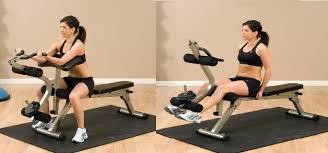 Leg Developer Bench Best Fitness Leg Developer And Preacher Curl Attachment