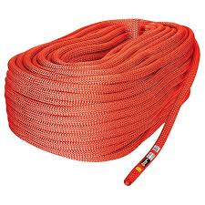 150 Ft In M by Amazon Com Singing Rock R44 Nfpa Static 11 2 Mm X 200 Feet