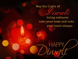 best happy diwali thoughts on greetings wishes in happy