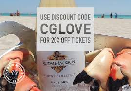 spirit halloween discount code vizcaya halloween sundowner party 2016 promo code coral gables