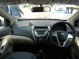 mitsubishi mpv interior hyundai eon interiors exteriors pictures u0026 video review in detailed
