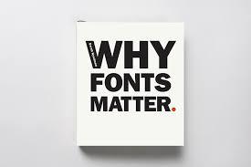 best books on design 7 best design books on typography prototypr
