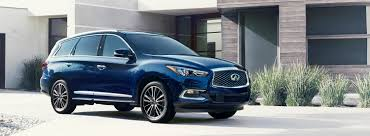 infiniti qx60 rims sheehy infiniti of tysons is a vienna infiniti dealer and a new