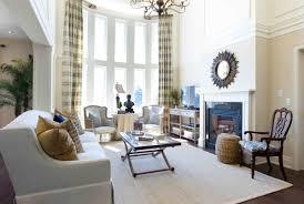 living room fancy design modern european living room style sofa