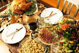 canadian thanksgiving dobrev more enjoy