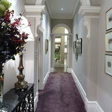 home interior design melbourne residential projects home interior kent stringer interior design