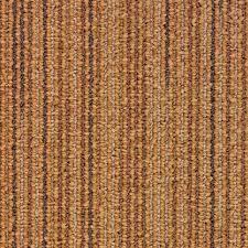 low voc carpet low voc flooring non toxic flooring friendly and