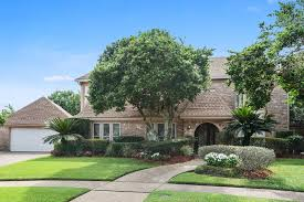 2 Story Homes by Algiers New Orleans Neighborhood Crescent City Living