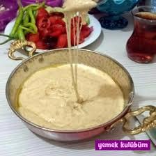 cuisine tarif 235 best kahvalti zamani images on kitchens