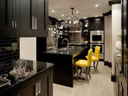 Black Subway Tile Kitchen Backsplash Black Subway Tile Sophisticated Love Your Tile