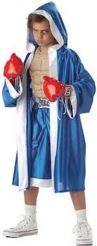 boxer costume for costumes la casa de los trucos 305 858 5029 miami